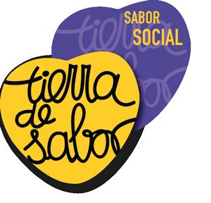 Tierra de Sabor - Sabor Social