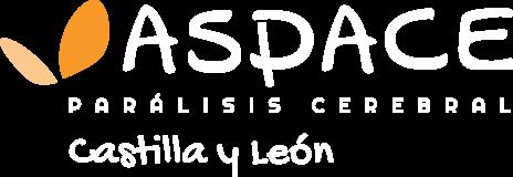 logo-aspace-castilla-y-leon-blanco