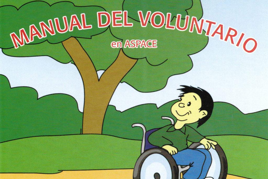 Manual del Voluntario
