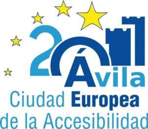 avila-2011-ciudad-europea-de-la-accesibilidad