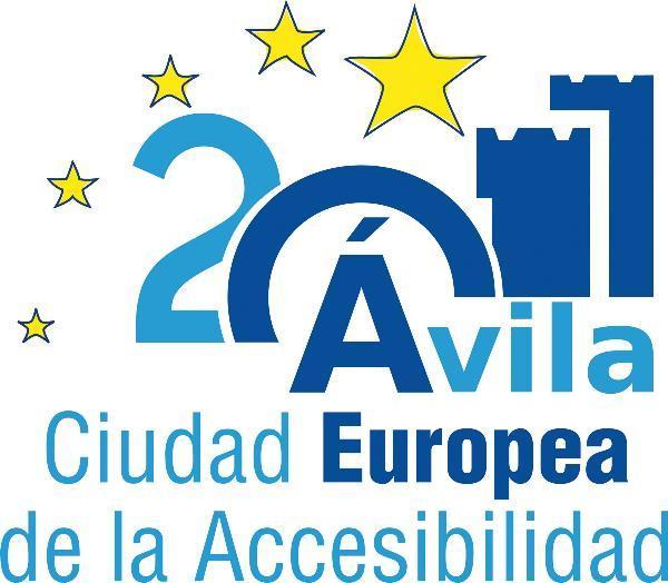 Un reportaje sobre Parálisis Cerebral premiado en la gala de la accesibilidad que organiza el Ayuntamiento de Ávila