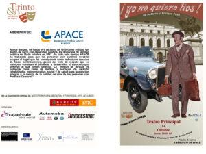 folleto_teatro_apace