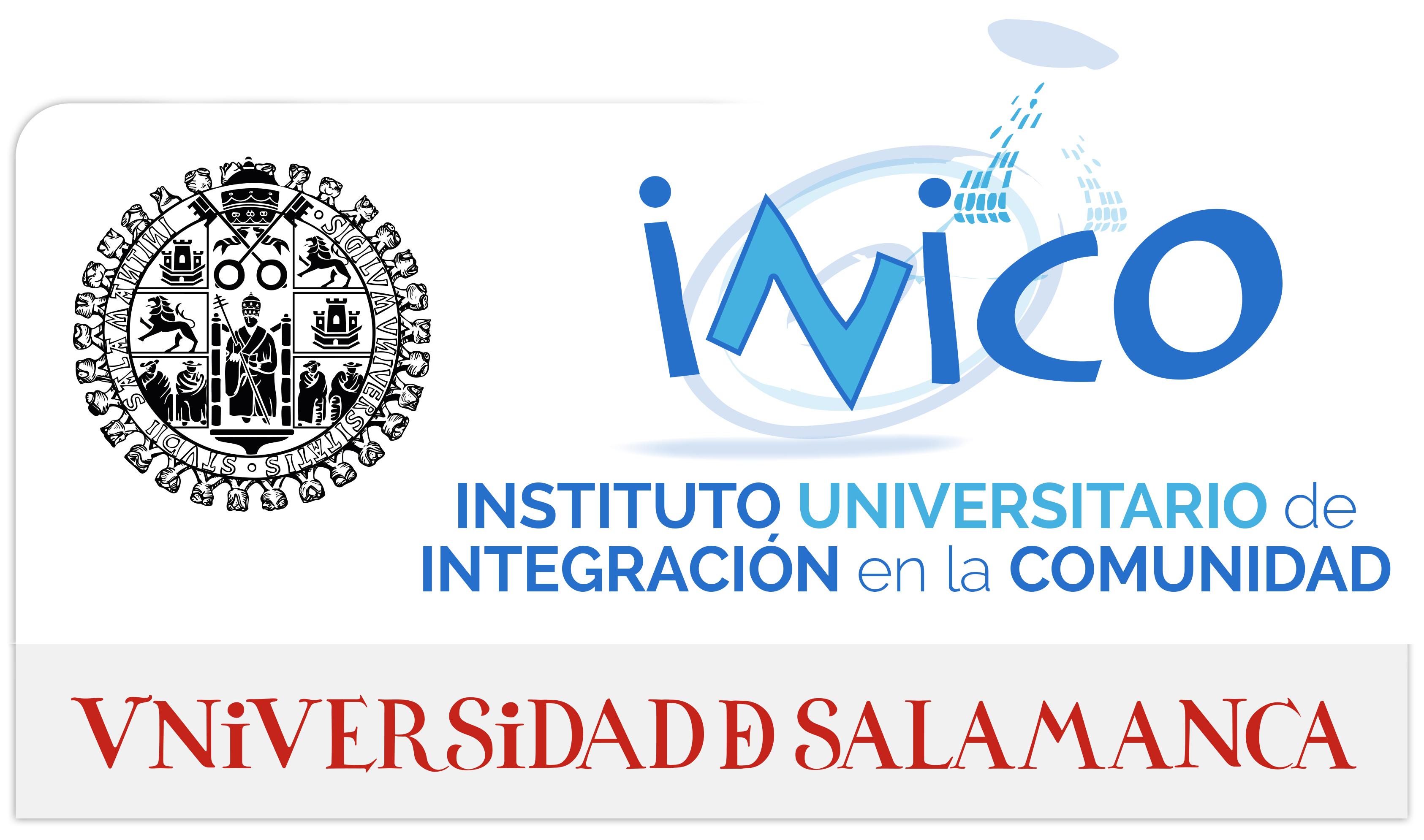 La Federación ASPACE CyL participa en un nuevo Proyecto de Investigación con el INICO