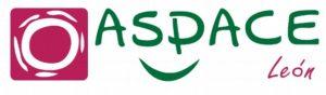 logo-aspace-leon