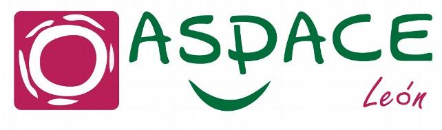 Aspace, Premio Diario de León a los Valores Humanos y Desarrollo Social.