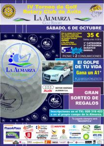 torneo-golf-benefico-cartel