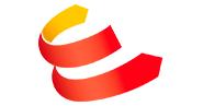 Logo Empleo Joven Castilla y León