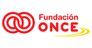 Logo Fundación ONCE