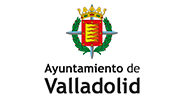Logo Ayuntamiento de Valladolid