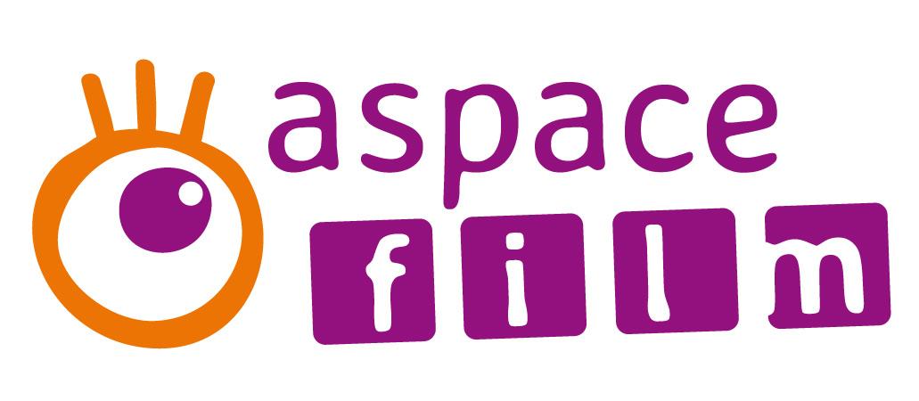 ASPACEfilm 2017 abre su convocatoria de cortos sobre parálisis cerebral