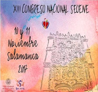 Congreso Nacional Atención Bucodental para pacientes con necesidades especiales