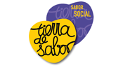 Logo Tierra de Sabor