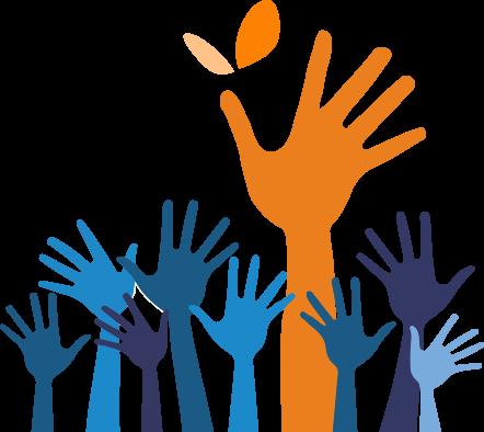 Plataforma Voluntariado ASPACE CyL