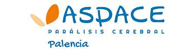 ASPACE Palencia