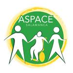 ASPACE Salamanca