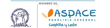 ASPACE Zamora