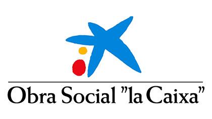 Obra Social La Caixa dona 5.000 euros a Aspace Castilla y León para combatir los efectos de la Covid-19 en las entidades de parálisis cerebral