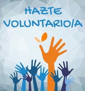 Anímate a ser voluntario de ASPACE en Castilla y León