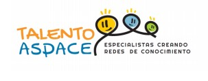 Encuentro Profesionales Talento Aspace