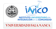 Logo Inico