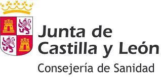 La Consejeria de Sanidad de la Junta de Castilla y León colabora con Aspace  CyL