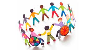 La Federación de Castilla y León se suma al posicionamiento de Confederación ASPACE sobre la educación inclusiva