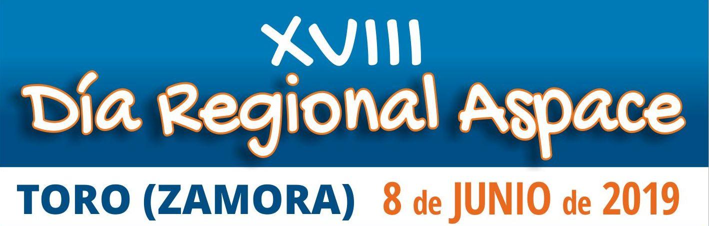 Celebración Día Regional de la Parálisis Cerebral