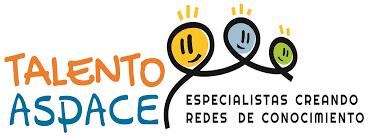 Primera reunión Proyecto Talento 2021 Envejecimiento de Federación Aspace Castilla y León.