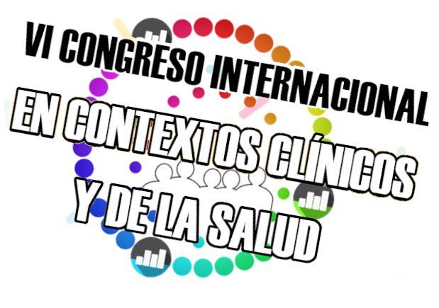 Prevención y atención bucodental. Congreso internacional en contextos clínicos y de la salud