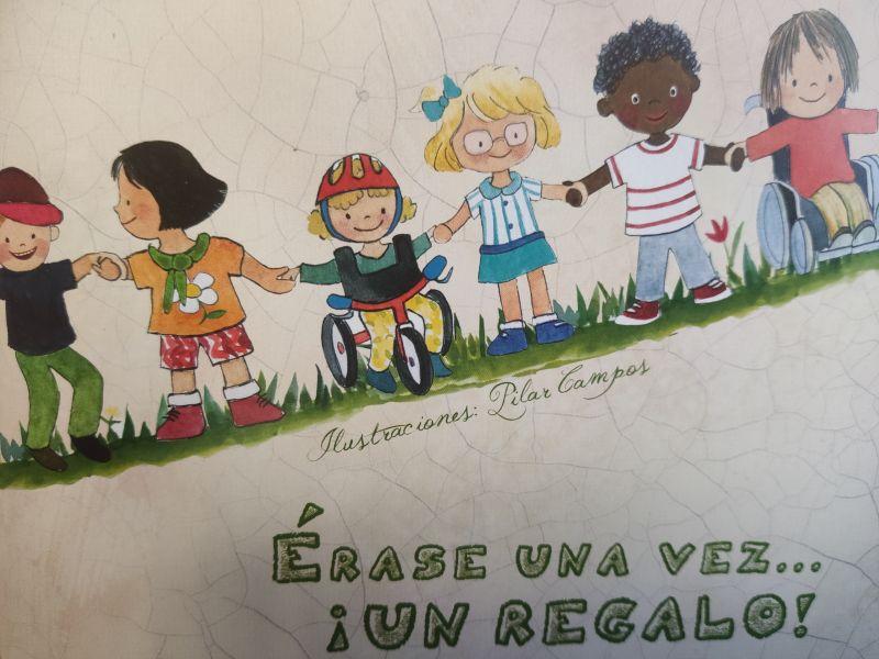 En Aspace Castilla y León apostamos por la cultura como estrategia del cambio social