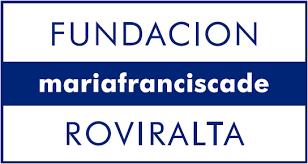 Aspace Castilla y León compra purificadores de aire para las Asociaciones de Parálisis Cerebral