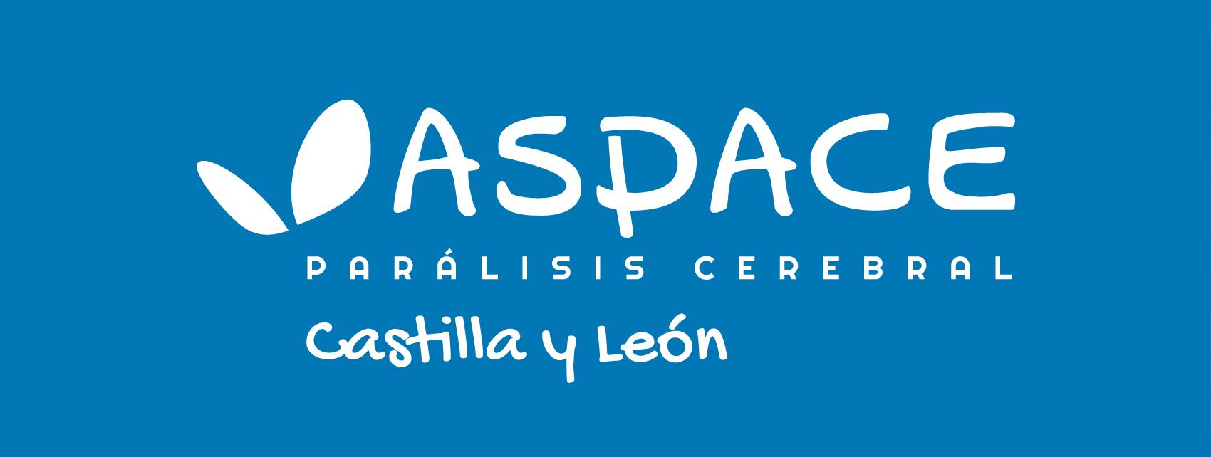 Jesús Alberto Martín Herrero nuevo presidente de Aspace Castilla y León