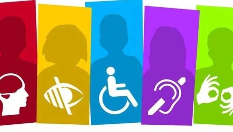 La ley que pone fin a la incapacitación judicial de personas con discapacidad