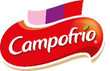 Campofrío colabora con Aspace Castilla y León para dar visibilidad a las personas con parálisis cerebral.